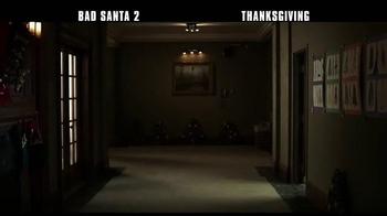 Bad Santa 2 - Alternate Trailer 3
