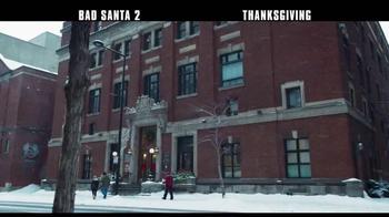 Bad Santa 2 - Alternate Trailer 2