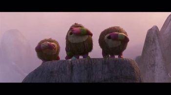 Moana - Alternate Trailer 15