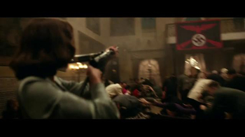 Allied - Alternate Trailer 5