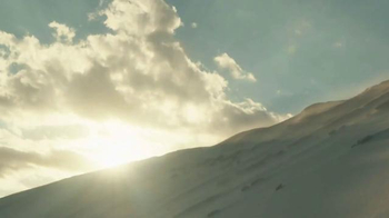 Dos Equis TV Spot, 'The New Most Interesting Man: Sand and the Serengeti' - Thumbnail 1