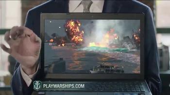 World of Warships TV Spot, 'Take Back Fun' - Thumbnail 5