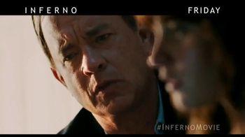 Inferno - Alternate Trailer 27