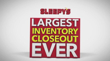 Largest Inventory Closeout Ever: Reductions thumbnail