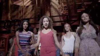 Movimiento Hispano TV Spot, '#VoteVote' Featuring Lin-Manuel Miranda - Thumbnail 9