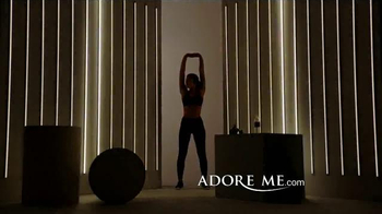 AdoreMe.com Activewear TV Spot, 'Fun and Flirty Styles' - Thumbnail 1