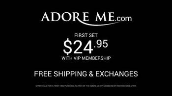 AdoreMe.com Activewear TV Spot, 'Fun and Flirty Styles' - Thumbnail 10