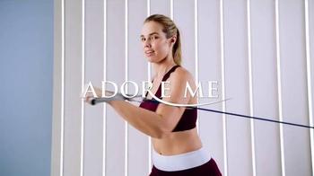 AdoreMe.com Activewear TV Spot, 'Fun and Flirty Styles' - Thumbnail 3