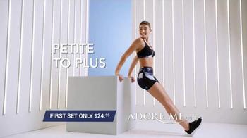 AdoreMe.com Activewear TV Spot, 'Fun and Flirty Styles' - Thumbnail 5