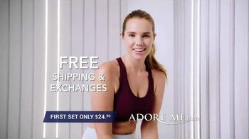 AdoreMe.com Activewear TV Spot, 'Fun and Flirty Styles' - Thumbnail 9