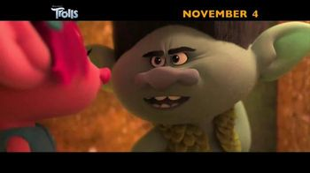 Trolls - Alternate Trailer 19
