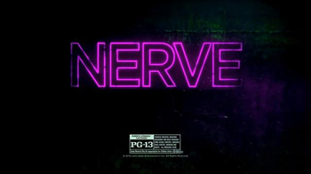 Time Warner Cable On Demand TV Spot, 'Nerve' - Thumbnail 6
