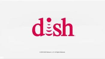 Dish Anywhere TV Spot, 'Trolls: Let Your Hair Down' - Thumbnail 7