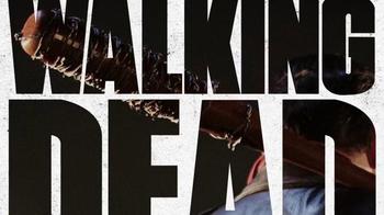 Dish Network Hopper TV Spot, 'The Walking Dead' Feat. Jeffrey Dean Morgan - Thumbnail 6