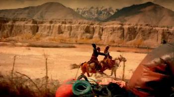 Incredible India TV Spot, 'Adventure' - Thumbnail 7