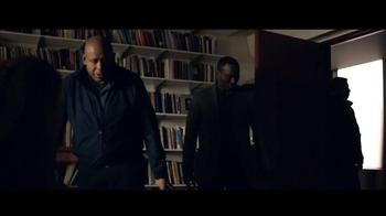 Arrival - Alternate Trailer 6