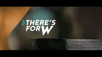 Crackle.com TV Spot, 'Time' - Thumbnail 3