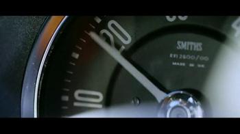Crackle.com TV Spot, 'Time' - Thumbnail 6