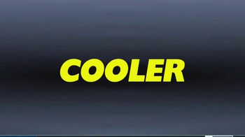 Design Engineering Protect-A-Boots TV Spot, 'Cooler Performance' - Thumbnail 1