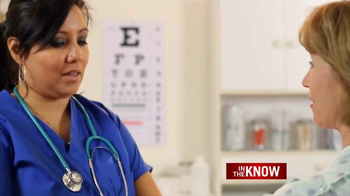 University of Phoenix TV Spot, 'In the Know: Training & Technology' - Thumbnail 4