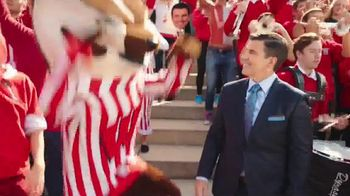 Taco Bell TV Spot, '2016 College Football: Live Mas Student Section' - Thumbnail 10