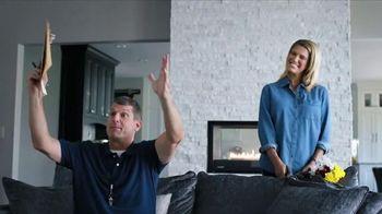 Fairlife Ultrafiltered Milk TV Spot, 'Protein Highlights' Ft. Jim Harbaugh - 11 commercial airings