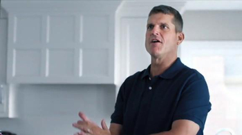 Fairlife Ultrafiltered Milk TV Spot, 'Protein Highlights' Ft. Jim Harbaugh - Thumbnail 5