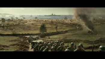 Hacksaw Ridge - Alternate Trailer 12