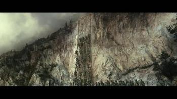 Hacksaw Ridge - Alternate Trailer 13