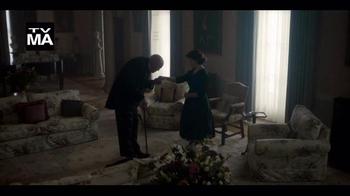 Netflix TV Spot, 'The Crown' - Thumbnail 2