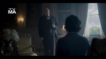 Netflix TV Spot, 'The Crown' - Thumbnail 3
