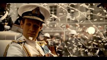 Netflix TV Spot, 'The Crown' - Thumbnail 4
