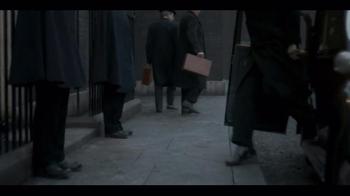 Netflix TV Spot, 'The Crown' - Thumbnail 5