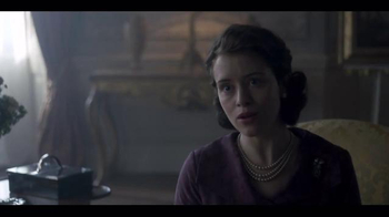 Netflix TV Spot, 'The Crown' - Thumbnail 6