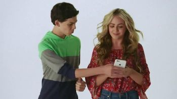 Disney Mix TV Spot, 'Gamer's Guide to Just About Everything Takeover!' - 16 commercial airings