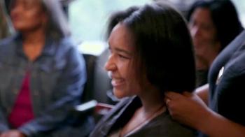 Hillary for America TV Spot, 'Barbershop' - Thumbnail 6