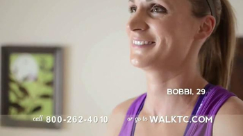 Bowflex TreadClimber Black Friday and Cyber Monday Deal TV Spot, 'Get Fit' - Thumbnail 8