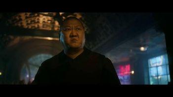 Doctor Strange - Alternate Trailer 64