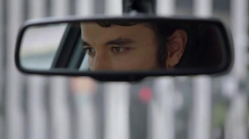 Acura TLX TV Spot, 'Feeling' - Thumbnail 3