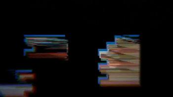 Acura TLX TV Spot, 'Feeling' - Thumbnail 6