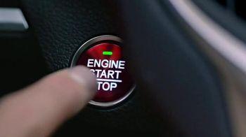 Acura TLX TV Spot, 'Feeling' - 44 commercial airings