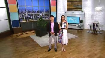 XFINITY Latino TV Spot, 'Cada semana' [Spanish] - Thumbnail 1