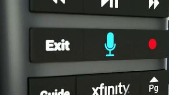 XFINITY Latino TV Spot, 'Cada semana' [Spanish] - Thumbnail 3