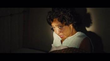 Loving - Alternate Trailer 1