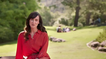 HUMIRA TV Spot, 'Break the Silence With Your Doctor' - Thumbnail 9