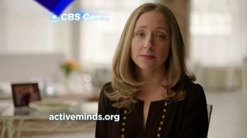 Active Minds: Depression thumbnail