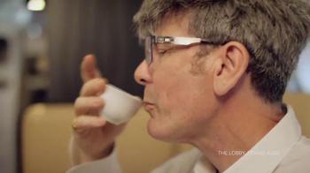 Abu Dhabi TV Spot, 'Stephen Einhorn' - Thumbnail 9