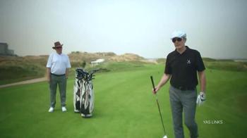 Abu Dhabi TV Spot, 'Stephen Einhorn' - Thumbnail 7