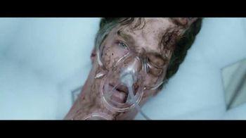 Doctor Strange - Alternate Trailer 51