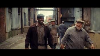 Fences - Alternate Trailer 17